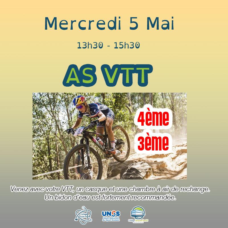 VTT2.jpg