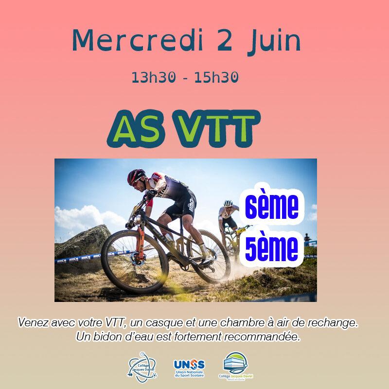 VTT3.jpg