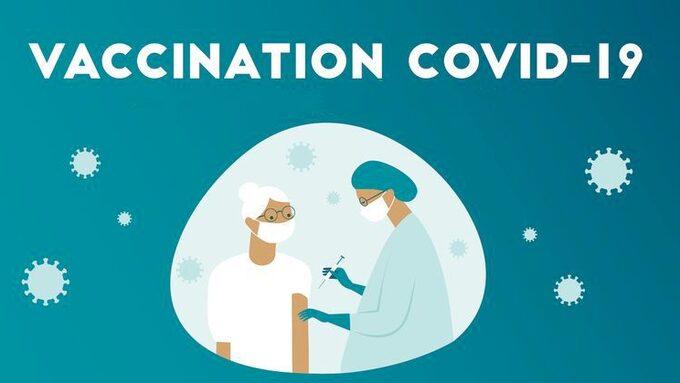 csm_1110x620-vaccination_Plan_de_travail_1_5eb62ea9a8.jpg