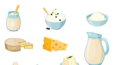 480647-ensemble-de-produits-laitiers-vectoriel.jpg